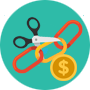 Share URL - Earn Money