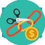 Share URL - Earn Money